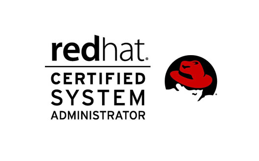RedHat Certification Exams in June